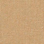 Sandy Plain Textile