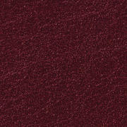 Red Wine Matte Leatherette