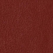 Red Oak Matte Leatherette