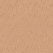 Sand Dune Beige Suede Textile