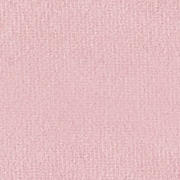 Soft Rose Pink Fluweel
