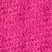 Fandango Pink Suede Textile