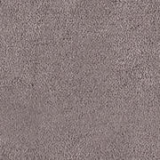 Iron Grey Suede Textile
