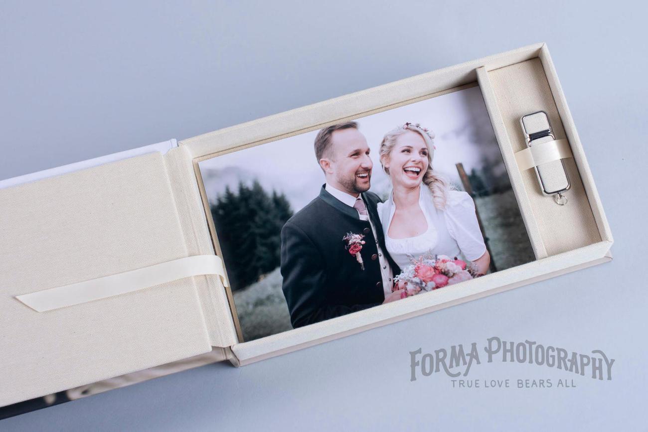 Box For Prints | Professional Printing Services | nPhoto Lab UK