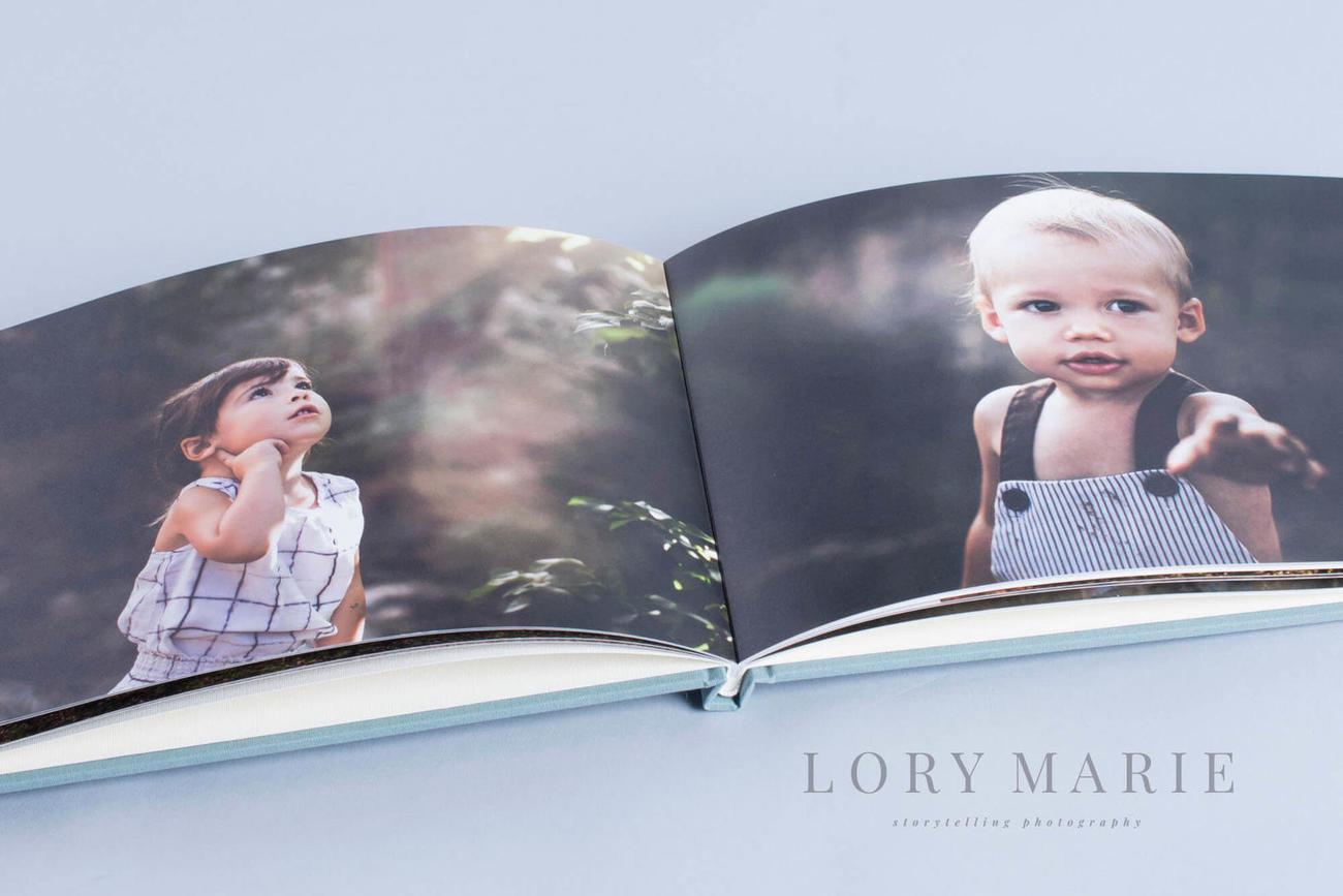 Photo Books Professional Printing Services Nphoto Lab